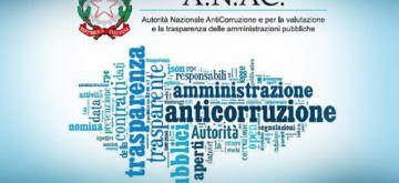 Bozza del nuovo Codice di Comportamento dei Dipendenti di ARPEA ex Linee Guida ANAC 19/2/2020 Delibera n° 177